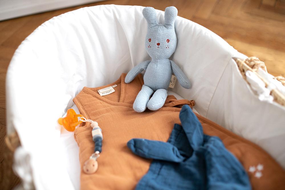 le-petit-souk-idees-cadeaux-naissance-bebe