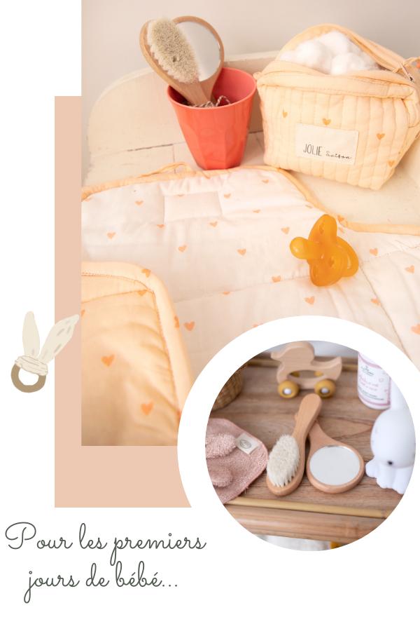 le-petit-souk-page-collection-coeur-d-argile-BLOC-1-bebe-v2