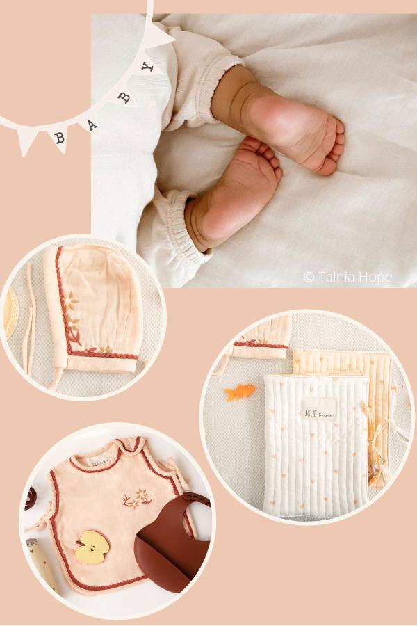 le-petit-souk-page-collection-coeur-d-argile-BLOC-2-bebe-v2
