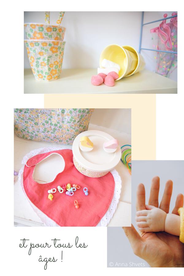 le-petit-souk-page-collection-la-vie-en-couleurs-ambiance-bavoir-bebe-vf