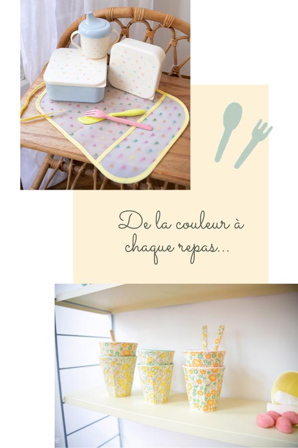 le-petit-souk-page-collection-la-vie-en-couleurs-ambiance-repas-verres-liberty-boite-vf_1