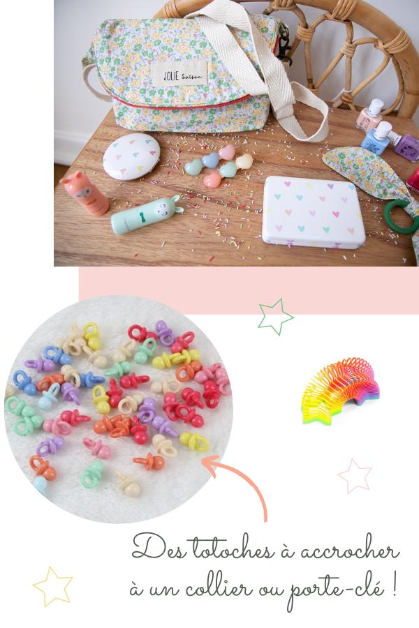 le-petit-souk-page-collection-la-vie-en-couleurs-ambiance-totoches-sac-barrettes