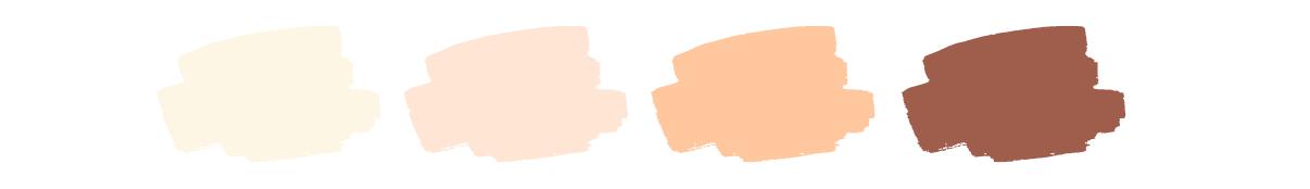 le-petit-souk-page-collection-pantone-coeur-d-argile