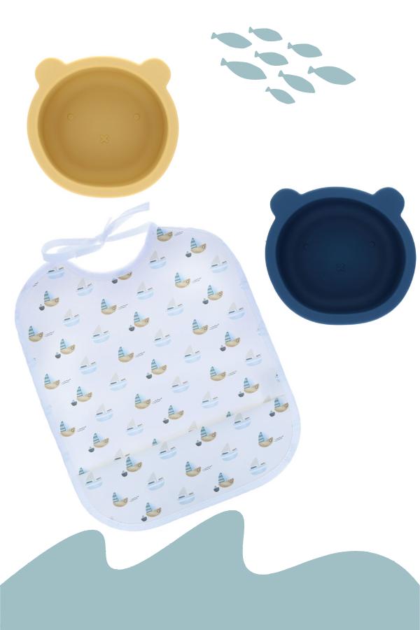 le-petit-souk-page-collection-tout-baigne-bloc-1-bis-premiers-repas