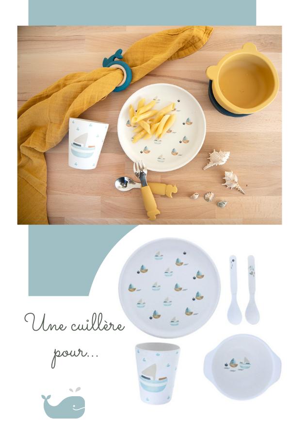le-petit-souk-page-collection-tout-baigne-bloc-2-bis-premiers-repas