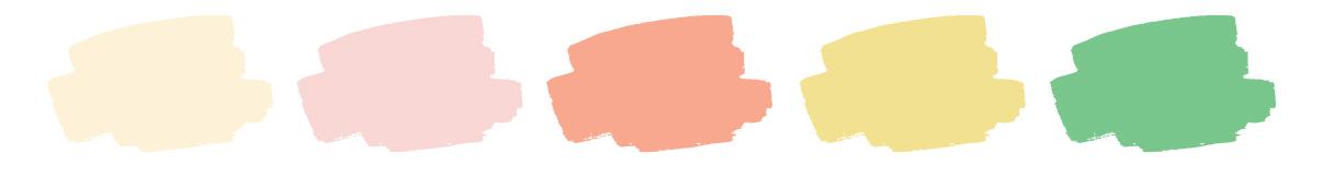 le-petit-souk-pantone-collection-mini-90-la-vie-en-couleur