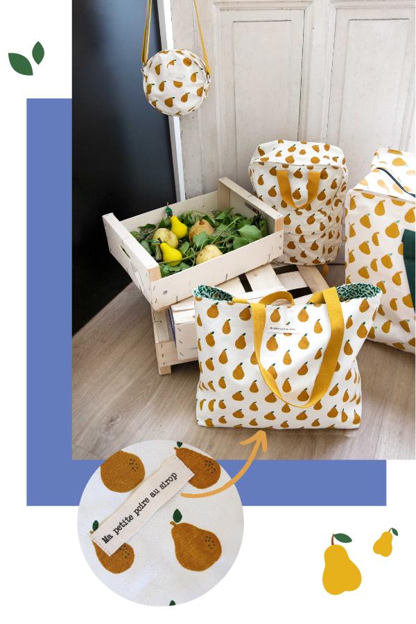 page-collection-theme-bienvenue-dans-le-verger-pique-nique-bloc-sacs-2bis