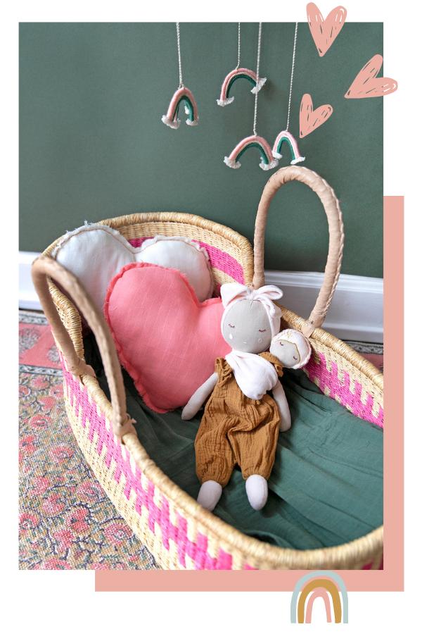 page-collection-tresors-de-filles-bebe-juillet-2021-bloc-1