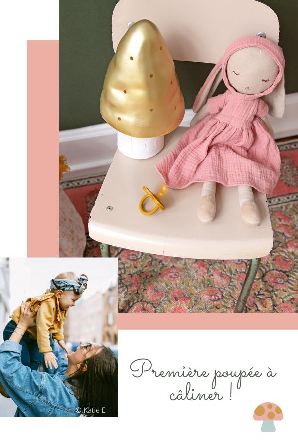 page-collection-tresors-de-filles-bebe-juillet-2021-bloc-2-v2