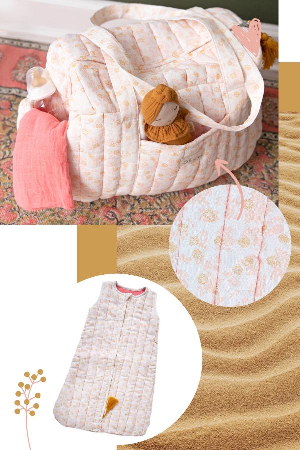 page-collection-tresors-de-filles-bebe-juillet-2021-bloc-3-v3