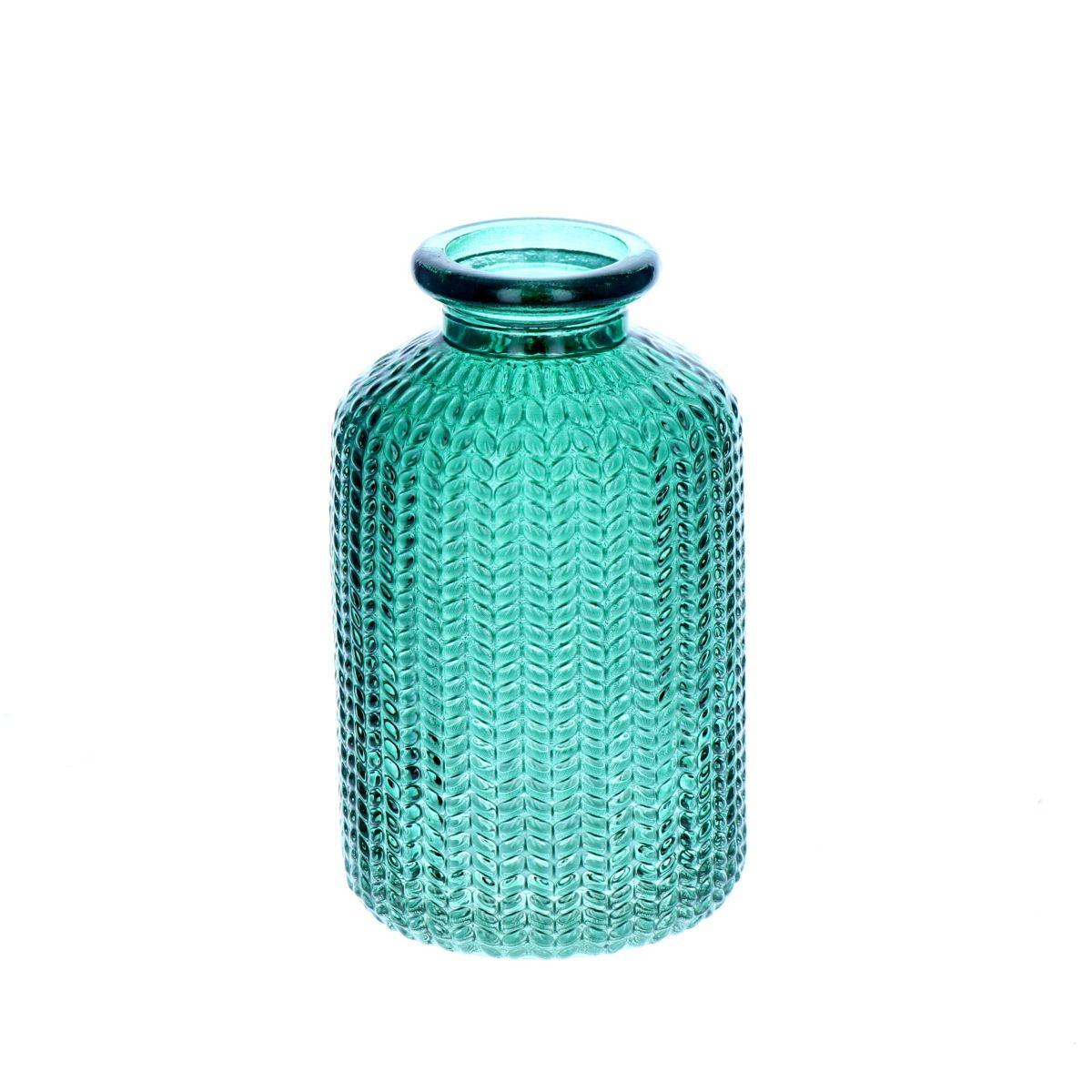 petit-vase-en-verre