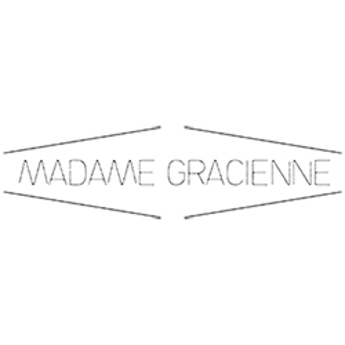 Madame Gracienne