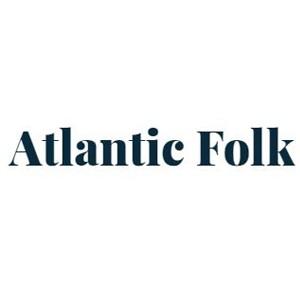 Atlantic Folk