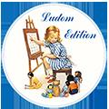 Ludom Edition