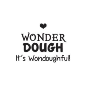 Wonder Dough