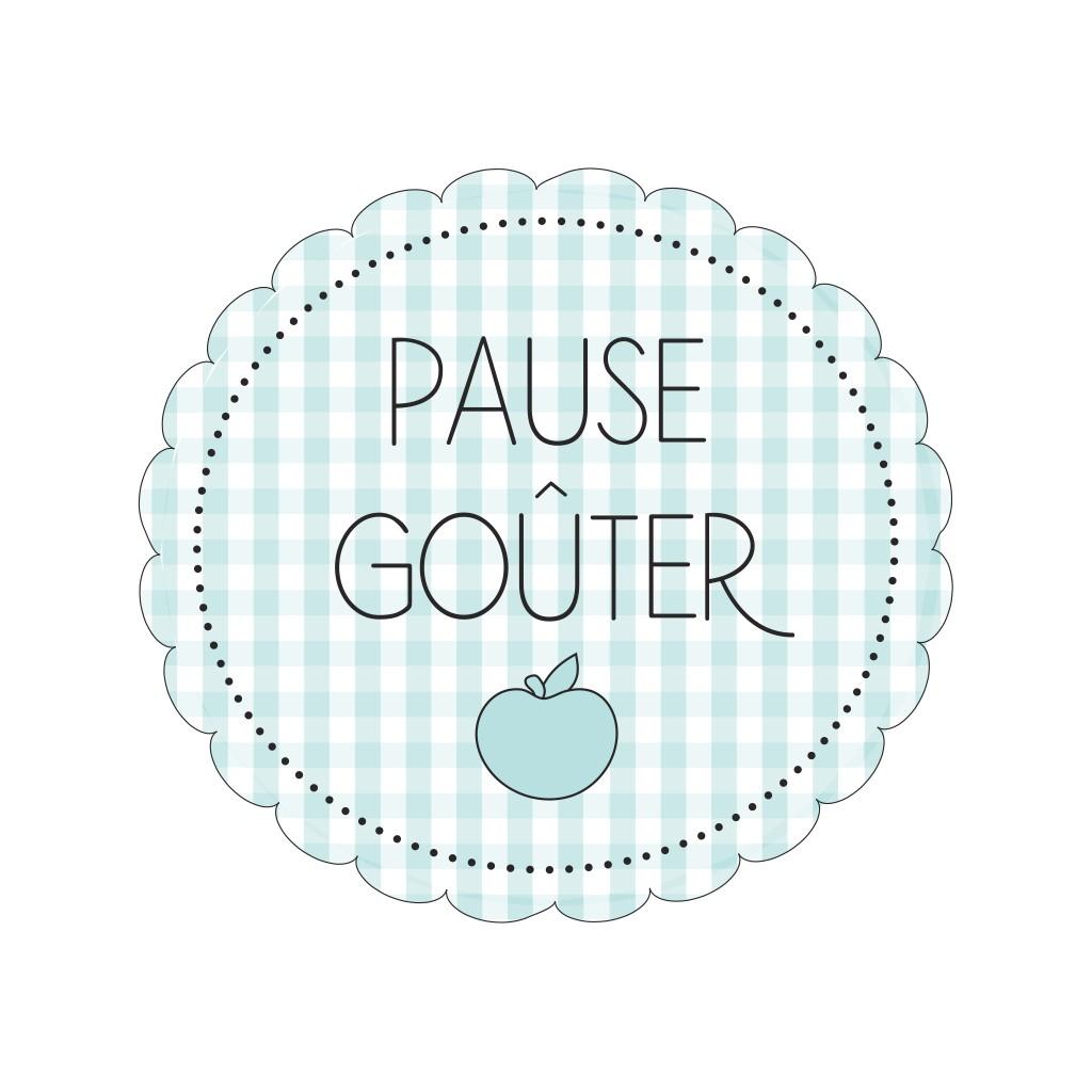 Pause goûter