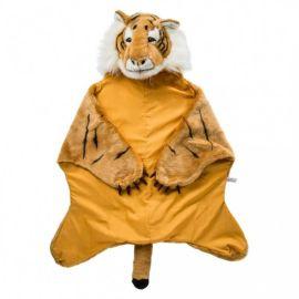 RATATAM - Peau de tigre