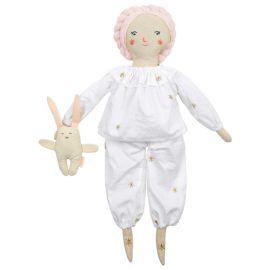 MERI MERI - Pyjama pour poupée