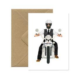 carte-biker-forever-
