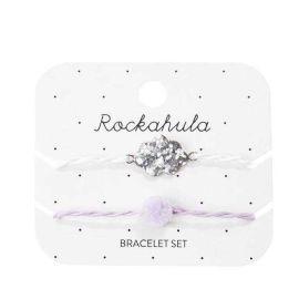 Rockahula - Bracelets Nuage