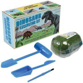 REX LONDON - Kit archéologique dinosaure