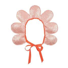 MERI MERI - Coiffure de fleur