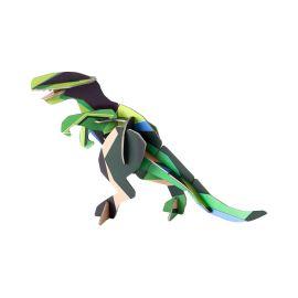Trophée dinosaure T-Rex