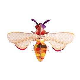 Trophée abeille