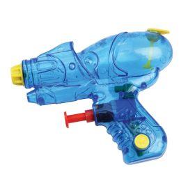 Pistolet à eau - REX LONDON