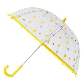 Parapluie canard Le Petit Souk