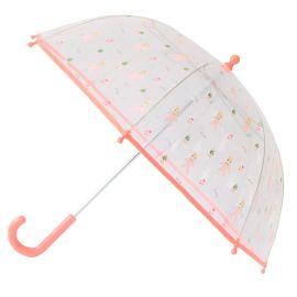 Parapluie poupée Le Petit Souk