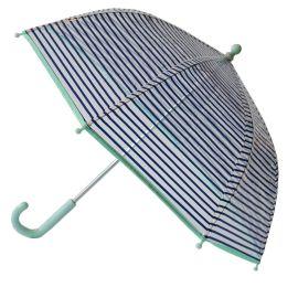 Parapluie rayé Le Petit Souk