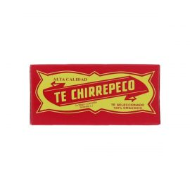 Thé chirrepeco du Guatemala