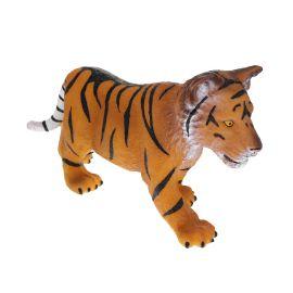 Lampe de chevet tigre