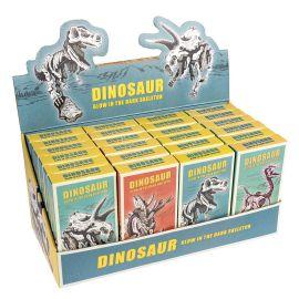 Kit d'assemblage Dinosaure