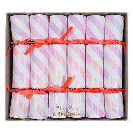 MERI MERI - 6 mini crackers surprises