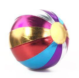 Ballon de cirque 40 cm