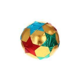 Ballon ratatam étoiles