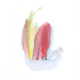 bandeau-indien-multicolore