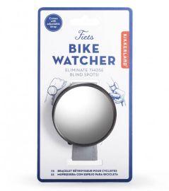 Bracelet rétroviseur vélo