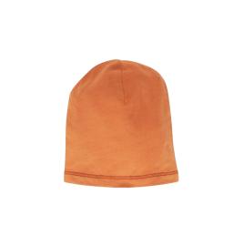 Bonnet noisette taille 3-6 mois