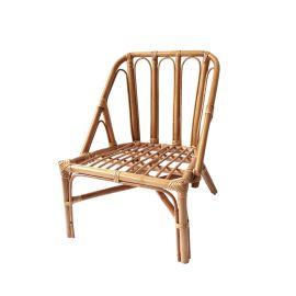 chaise-enfant-rotin