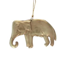 Elephant laiton