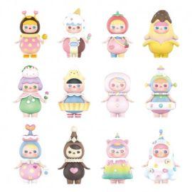 Figurines Pucky Sweet Babies