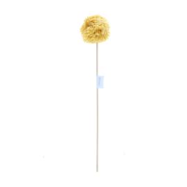 fleur-de-pompon-moutarde