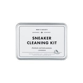 Kit de nettoyage pour baskets
