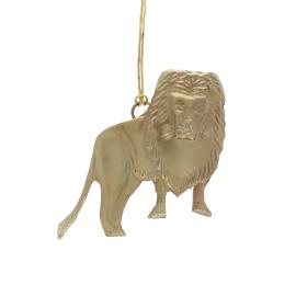 Lion laiton