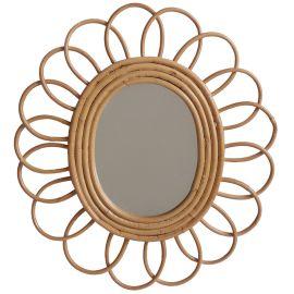 miroir-oval-rotin