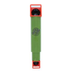 Periscope vert