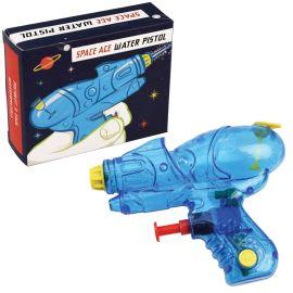 Pistolet à eau espace